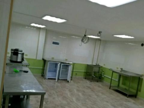 Аренда производственного помещения, Севастополь, Ул. Меньшикова - Фото 1