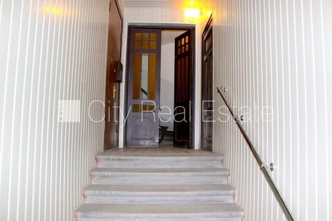 Аренда квартиры, Улица Стабу - Фото 5