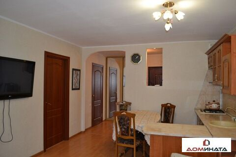 Продажа квартиры, Рощино, Выборгский район, Ул. Социалистическая - Фото 3