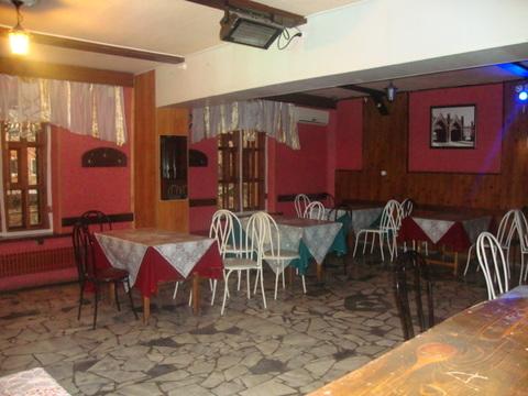 Бизнес - кафе в центре Кувандыка с хорошим доходом - Фото 5