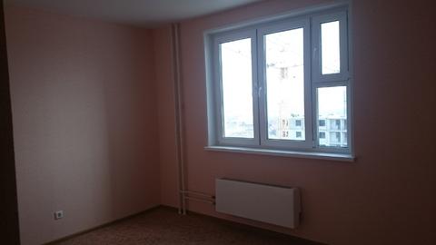 Продам 2-комнатную квартиру в микрорайоне юг - Фото 1