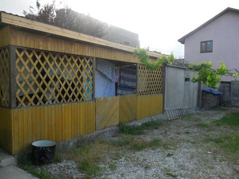 Продажа двухэтажного дома в Приморском районе. - Фото 2