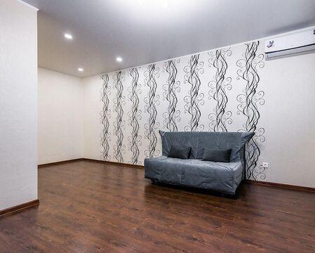 Продается квартира г Краснодар, ул Кореновская, д 2 - Фото 1