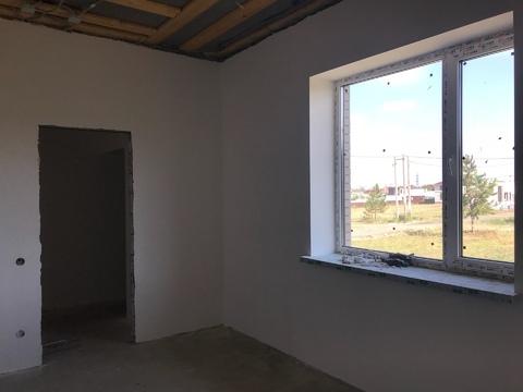 Продается дом,130 м2, ул. Ломоносова - Фото 4