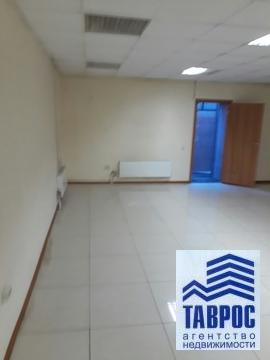 Офисное помещение 50м2 Весенняя 12 - Фото 2