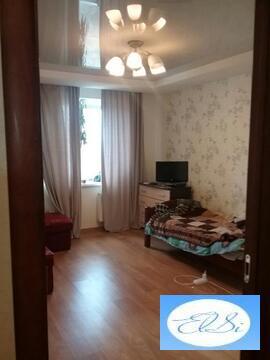 2 комнатная квартира улучшенной планировки, кальная д.44 - Фото 4