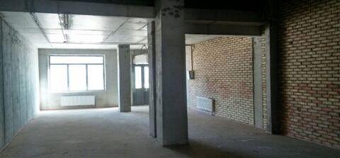 Сдам торговое помещение 150 кв.м, м. Девяткино - Фото 2