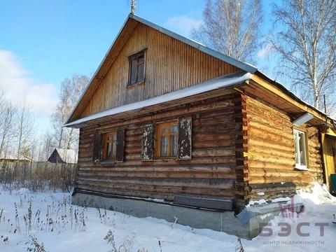 Дома, дачи, коттеджи, Кирова, д.1 к.А - Фото 1