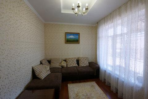 1/2 часть дома - 174 кв.м. по ул. Шукшина в г. Ставрополе - Фото 5