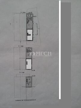 Продажа дома, Видное, Ленинский район, Район Расторгуево - Фото 4
