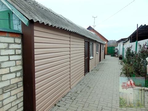 Продается жилой дом в г. Белгород, ул. Сумская - Фото 2