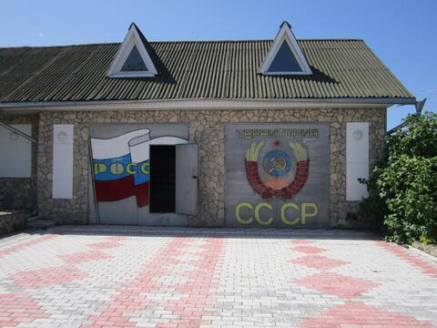 Продается дом в д.Ботня Тульской области - Фото 5