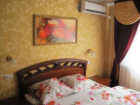 Посуточная аренда квартир с кондиционером в Нижнекамске - Фото 1