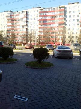 Г. Раменское. ул. Гурьева д.11а центр города! - Фото 5
