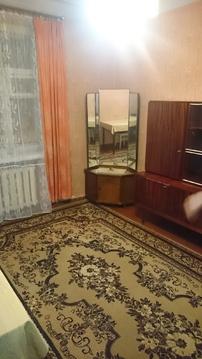 Продажа 2-комн. квартиры в Ленинском р-не - Фото 2