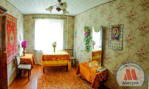 Квартира, ул. Моторостроителей, д.46 - Фото 4