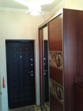 Двухкомнатная квартира на Ареде - Фото 4