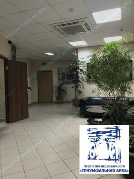 Продажа квартиры, Ул. Новые Сады 6-я - Фото 1