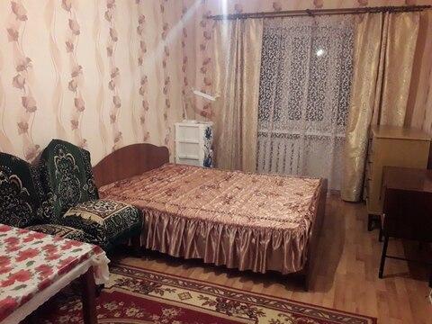 Продаётся 2к квартира в г.Кимры Савеловский проезд 9а - Фото 2