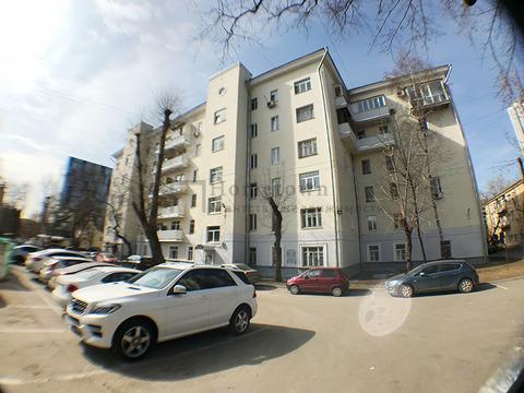 Продается трехкомнатная квартира 67м2 в Москве! - Фото 2
