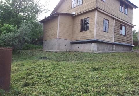 Аренда дома, Балабаново, Боровский район, - Фото 3