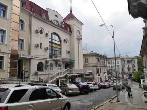 Аренда офиса, Севастополь, Ул. Суворова - Фото 4