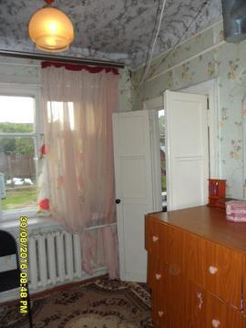 Продается дом в Щелково улица Тимирязева - Фото 4