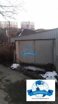 Продажа дома, Ставрополь, Ушинского пер. - Фото 2