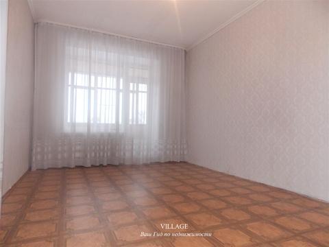 Двухкомнатная квартира с ремонтом рядом в центре Твери - Фото 5