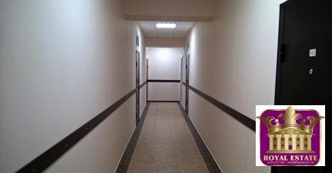 Сдается офисное помещение в офисном центре с закрытой парковкой - Фото 2