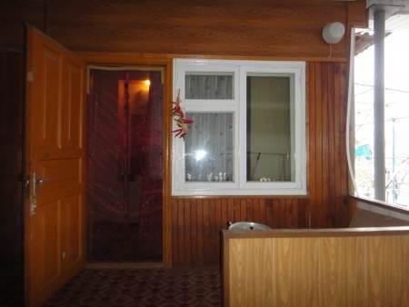 Продажа дома, Георгиевск, Ул. Бойко - Фото 1