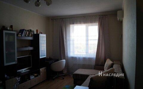 Продается 1-к квартира Речная, Купить квартиру в Батайске, ID объекта - 332247232 - Фото 1