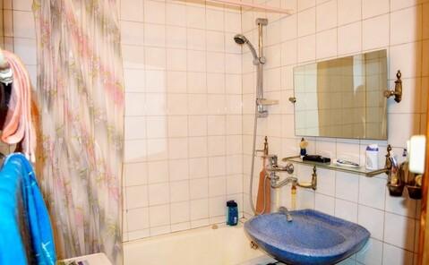 Продается 1 комнатная квартира Раменское, Коммунистическая, 22 - Фото 4