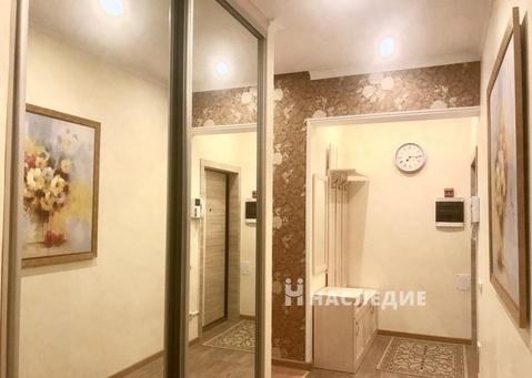 Продается 4-к квартира Гагринская - Фото 5