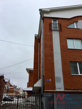 Продажа квартиры, Тверь, Ул. Симеоновская - Фото 1