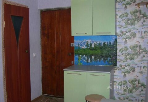 Аренда комнаты, Сыктывкар, Ул. Катаева - Фото 1