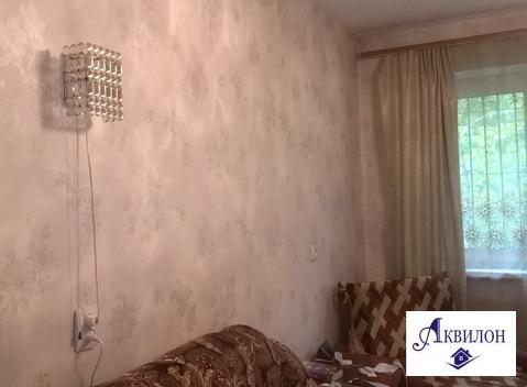 Продам 2-х комнатную квартиру на Труда - Фото 4