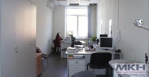 324 783 Руб., Офисное помещение, Аренда офисов в Нижнем Новгороде, ID объекта - 601179081 - Фото 1