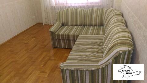 Сдается в аренду квартира г.Севастополь, ул. Героев Бреста - Фото 2