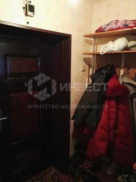 Квартира, Мурмаши, Причальная - Фото 5