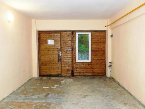 Продам жилой гараж - Фото 3