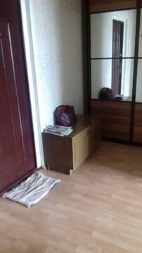1-комнатная квартира в новом доме на Юбилейной 76а - Фото 2