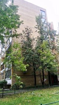 2-комнатная квартира (60 м2) - Фото 4