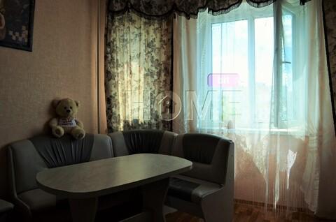 Продается 2-комнатная квартира, общей площадью 61,85 кв.м. - Фото 3