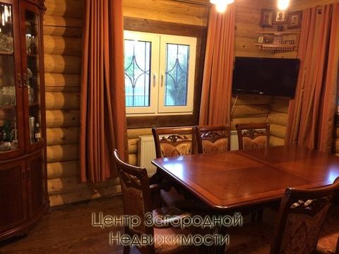 Продается дом. , Петелино г, сельское поселение Часцовское - Фото 5