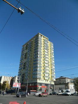 Продажа квартиры, Челябинск, Ул. Блюхера - Фото 1