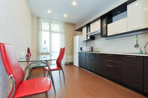 Сдам квартиру в аренду ул. Газовиков, 19 - Фото 3