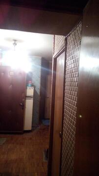 Продам большую комнату с балконом - Фото 4
