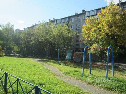 Продажа квартиры, Челябинск, Ул. Ширшова - Фото 2