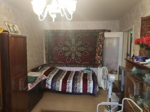 1 к кв Домодедово - Фото 1